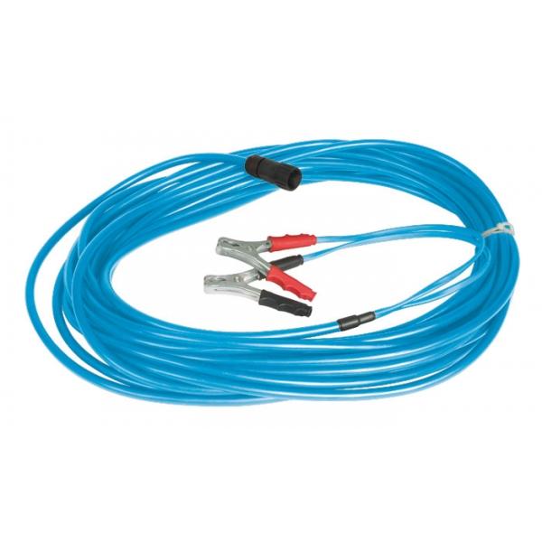 Cable de sustitución para Vareador eléctrico Campagnola