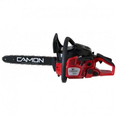 Motosierra Camon TCS4100