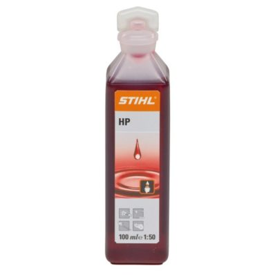 Aceite de mezcla HP MINERAL STIHL