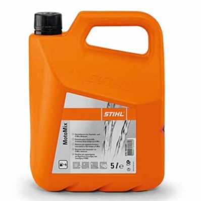 Combustible Stihl Motomix