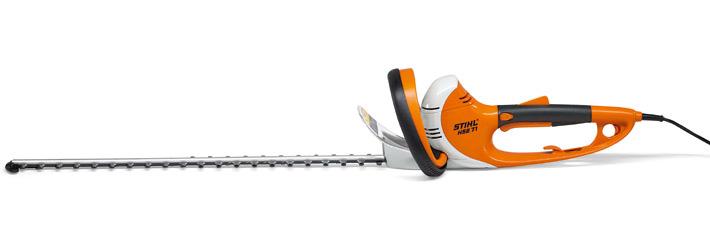 Cortasetos eléctrico Stihl HSE 71