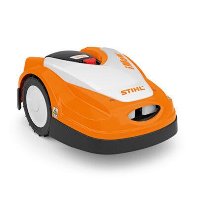 Robot Cortacésped Stihl RMI 422