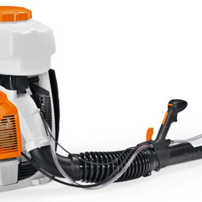 Atomizadora Pulverizador Stihl SR 450