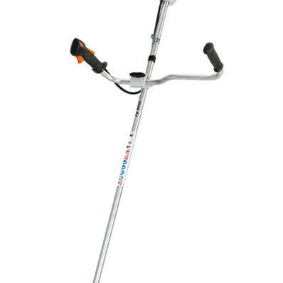 Desbrozadora Stihl FS 240 C-E